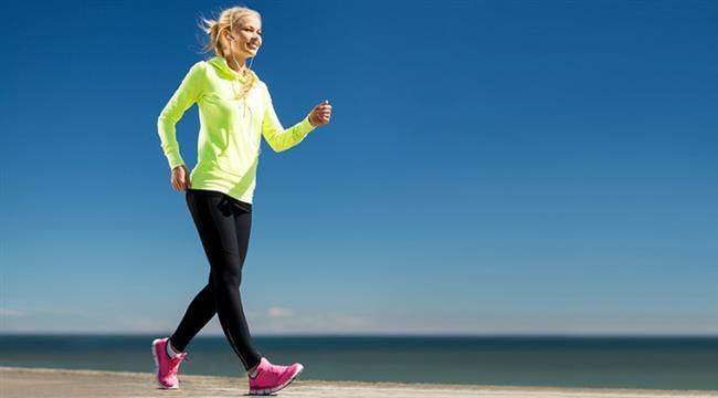 1 Saatte Kalori Yaktıran 36 Egzersiz - 18
