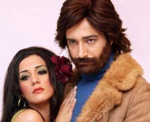 Daha sonra Yılmaz, Karpuz Kabuğundan Gemiler Yapmak filminde oynadı. Hatta bu rolü ona 26. Siyad Türk Sineması Ödülleri'nde Umut Veren Genç Kadın Oyuncu Ödülü'nü getirdi.