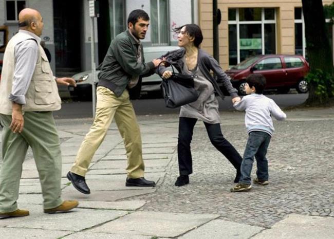 Bu arada Ufuk Bayraktar'ın evli ve bir çocuk sahibi olduğunu da hatırlatalım.