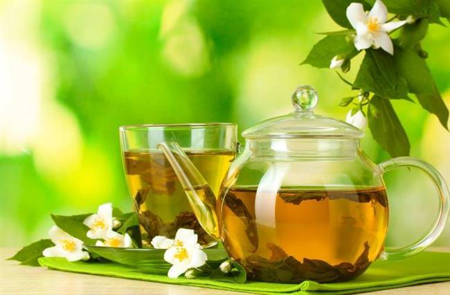 •Vitamin ve mineral yönünden dengeli ve yeterli beslenin.  •Güne kesinlikle kahvaltı yapmadan başlamayın. •Günde 1-2 fincan yeşil çay tüketin.