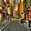 20 TL'ye İstanbul'da Yapılacak 20 Güzel Şey - 9