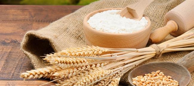 Güçlü bağışıklık sistemi için magnezyum ve çinko deposu olan buğday ruşeymine günlük beslenmemiz de yer verebiliriz.