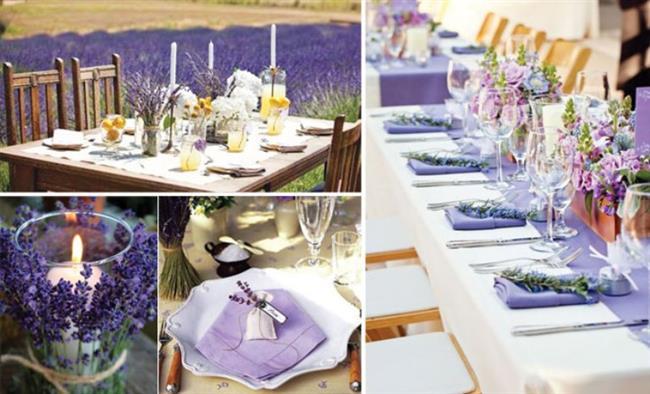 DÜĞÜN KONSEPTİ & MEKÂN   Düğün konseptinize karar verirken mekanı da ona göre seçmek durumundasınız. Romantik bir düğün hayal ediyorsanız ve klasik düğünlerin yerine kırda, yazlık salaş bir mekanda veya kumsalda bir düğün tam size uygun olacaktır. Özellikle yaz aylarında evlenenler için tropik meyveler, mevsim çiçekleri ve uçuşan tüllerle süsleyebileceğiniz ve özgürce dans edip eğlenebileceğiniz bir davet, yaşamınız boyunca hatırlayacağınız bir anıya dönüşecektir.  Vintage seven biriyseniz, mekanınızı da bej renkli keten masa örtüleri, tüller ve masalarda antika görüntüsü veren şamdanlar, mumluklar, objelerle süsleyebilirsiniz. Daha klasik bir düğün için ise salon düğünü tercih edilebilir ve daha şık ve elegan bir dokunuşla farklı bir konsept yaratabilirsiniz. Masalarda büyük şamdanlar, büyük vazolarda çiçekler, masa örtülerinde şık ve renkli tercihler, yemek takımlarında konsepte uygun renk ve dizaynlar ile düğün mekanınızı kendi tarzınızla bütünleştirebilirsiniz.