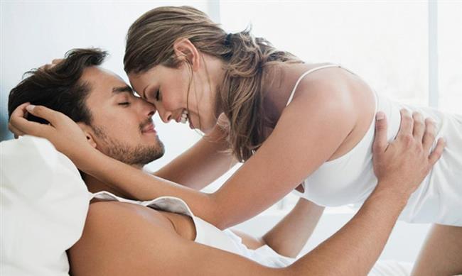 Birbirinize masaj seansları yapın. Dokunuşlarınızla birbirinize sevginizi hissedin, hissettirin.