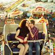 İlişkinizi Canlandıracak 10 Güzel Fikir! - 8