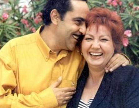 Güven Hokna, Ankara Devlet Konservatuarı'nı 1967 yılında bitirdi.
