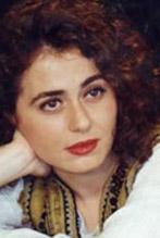Sonra da bir çok oyuncu, TV dizisinde ve sinema filminde oynadı. İklimler ve Saç Kesal'ın son dönemde rol aldığı çok konuşulan filmler.