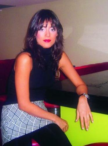 Türkiye üçüncü güzeli seçildikten sonra yıldızı parlayan bu oyuncuyu tanıdınız mı.