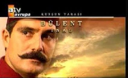 Bülent İnal, Mahallenin Muhtarları ve Yedi Numara gibi dizilerde konuk oyuncu olarak yer aldı kariyerinin ilk yıllarında. Daha sonra Kurşun Yarası ile hızlı bir başlangıç yaptı.