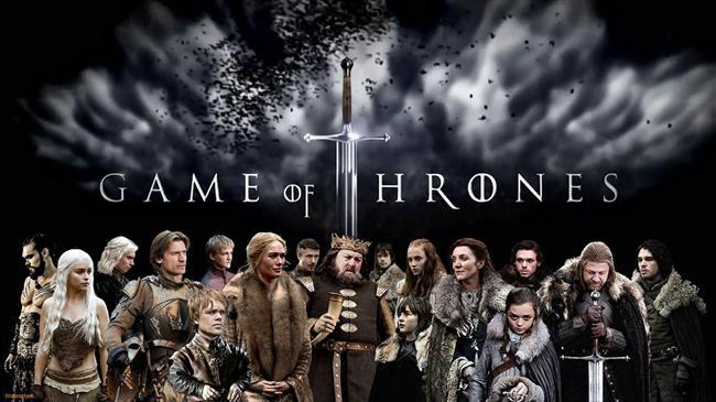 """Genç kuşak yabancı dizileri Türk dizilerine tercih ediyor!   """"Yerli dizi mi yabancı dizi mi?"""" anketini oylayan 3827 sosyal medya kullanıcısının %54'ü """"yabancı dizi"""" yanıtını verdi. Genel olarak diziler ve belgeseller karşılaştırıldığında ise 2911 kişinin %67'si dizi izlemeyi, belgesel izlemeye tercih ettiğini belirtti. 746 kişinin %36'sı, en iyi yabancı dizi Game of Thrones cevabını verdi."""