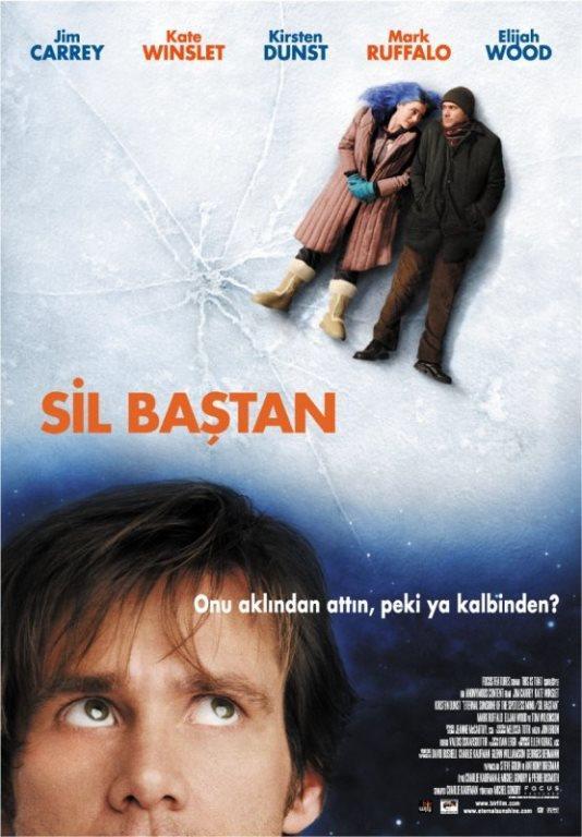 9-Sil Baştan IMDB (8.3)
