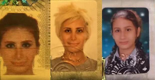 Oğuzhan Koç, Eser Yenenler ve İbrahim Büyüka'nın sunduğu talk show programı '3 Adam' yeni sezonun ilk bölümüyle TV8 ekranlarında seyircisiyle buluştu.
