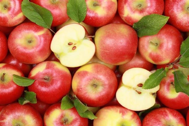 Her zaman en kolay ulaşılabilen, sarısı, kırmızısı ve yeşili gibi türlü renk ve tatlarda çeşitleri olan bir meyvedir elma.  Şimdi bakalım elmanın faydaları nelermiş…