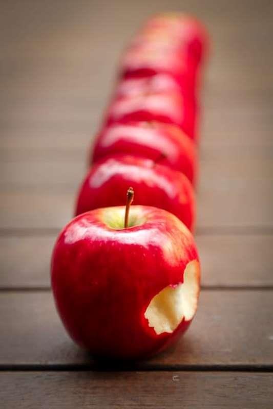 Bünyesindeki C vitamini sayesinde bağışıklık sistemi güçlenir.
