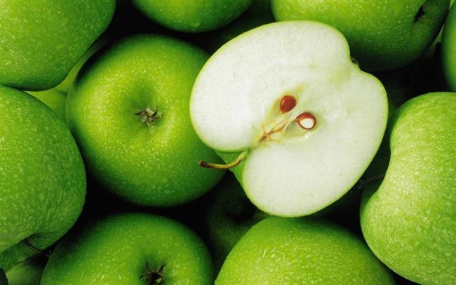 Düşük kalorili (50 kalori) olduğu için şişmanlığı önler, kan şekeri düzeyini ve yüksek tansiyonu olumlu bir şekilde etkiler.