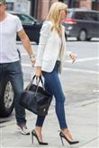 Skinny Jeanlere Yakışan 5 Ayakkabı - 3
