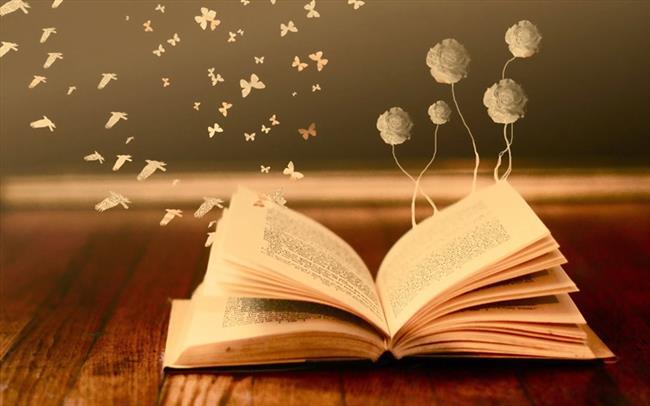 Kitap Kokusu   Görülen en güzel rüyanın, kurulan en huzurlu hayalin kokusudur. İnsana mutluluk veren, insanı gerçek hayattan koparıp renkli düşler kurduran kokudur.