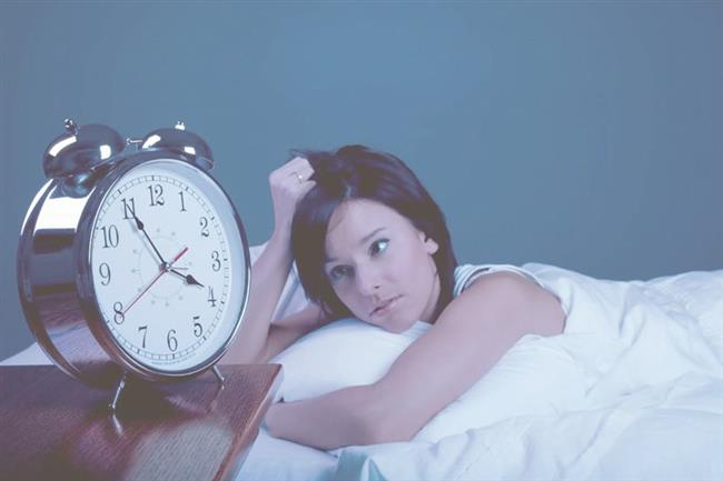 Az uyku   Bir yetişkinin her gece ortalama 7 saat uykuya ihtiyacı vardır. Yeterince uyku uyumamak sadece yorgun görünmenize değil ortalama yaşam sürenizin de kısalmasına sebep olur.