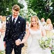 Burçlara Göre Evlilik Yaşı - 1