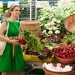 Çalışan Kadınlar İçin Sağlıklı Beslenme Rehberi - 9