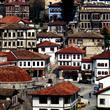 Aralık Ayında Türkiye'de Gidilebilecek Yerler - 6