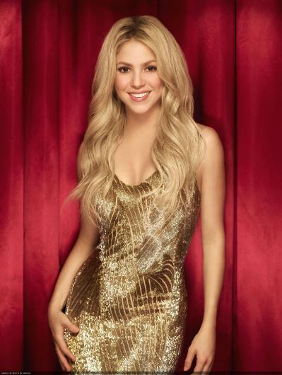 Lübnan da dünyanın en güzel insanlarının özellikle kadınlarının yaşadığı ülkelerden biri olarak gösterildi. Bu konuda örnek gösterilen ünlüler ise yarı Lübnanlı olan Shakira ile Zoe Saldana ve Wenworth Miller.