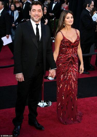 İspanya dünyanın en güzel insanlarının yaşadığı ülkeler listesinde 12'inci sırada. En çarpıcı örnekleri ise Penelope Cruz ile kocası Javier Bardem ve şarkıcı Enrique Iglesias.