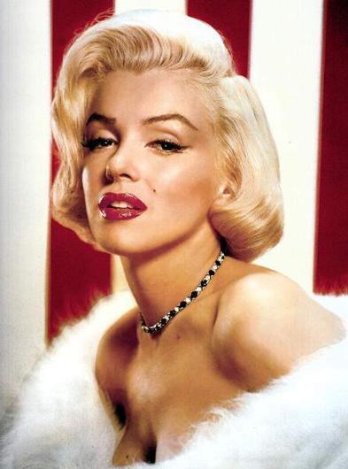 Dördüncü sırada Norveç var. Kökleri bu ülkeden gelen Marilyn Monroe ve Humphrey Bogart ise örnekler arasında.