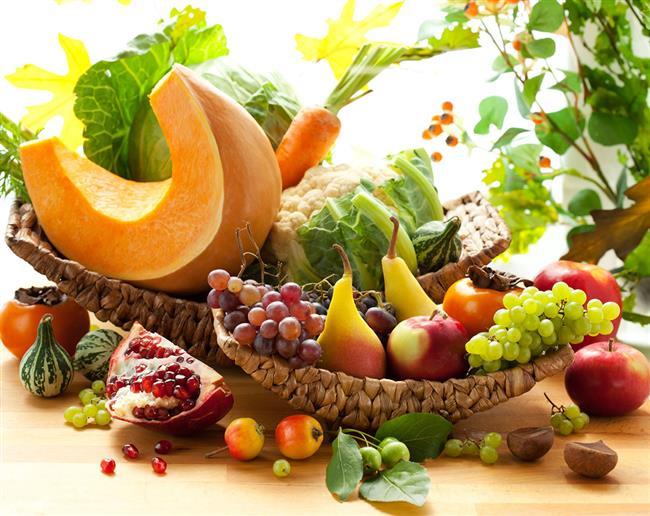 Vitaminler olmadan sağlıklı bir yaşamdan söz edemeyiz. Çünkü vücuttaki birçok faaliyeti başlatan ve sürdüren, vitaminlerdir. Bu vitaminlerin bazılarının öncü maddeleri vücutta bulunuyor ve aktif vitamine dönüştürülerek kullanılıyor. Bazıları ise az miktarda da olsa vücutta sentezlenebiliyor. Ancak insan metabolizması için, doğal olarak vücutta üretilen vitaminler yetersiz kalıyor ve mutlaka dışarıdan sağlanması gerekiyor.
