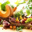 Vücudun En Çok İhtiyaç Duyduğu Vitaminler - 1