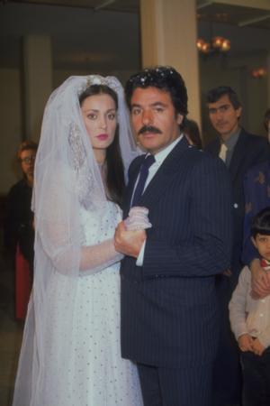 Ferdi Tayfur ve Necla Nazır'ın 30 yıl süren ilişkisi, Tayfur'un Habibe Ünyani Demir ile yaşadığı aşkın gün yüzüne çıkması ile son buldu. Bir döneme damga vuran ikiliden geriye ise birlikte rol aldıkları filmleri kaldı.