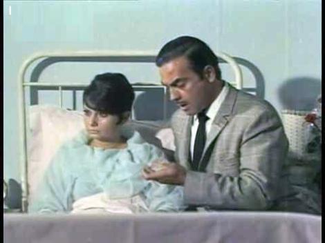 Yıldız ikiliden önce Ayhan Işık geçirdiği beyin kanaması nedeniyle hayatını kaybetti, 1995 yılında da Belgin Doruk İstanbul'daki evinde hayat gözlerini yumdu.