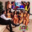 Travers Beynon Instagram'ın Yeni Fenomeni - 23