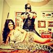 Travers Beynon Instagram'ın Yeni Fenomeni - 25