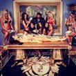 Travers Beynon Instagram'ın Yeni Fenomeni - 1