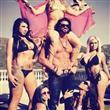 Travers Beynon Instagram'ın Yeni Fenomeni - 21