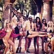Travers Beynon Instagram'ın Yeni Fenomeni - 19