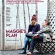 Aralık Ayında İzlenecek En Güzel Filmler - 4