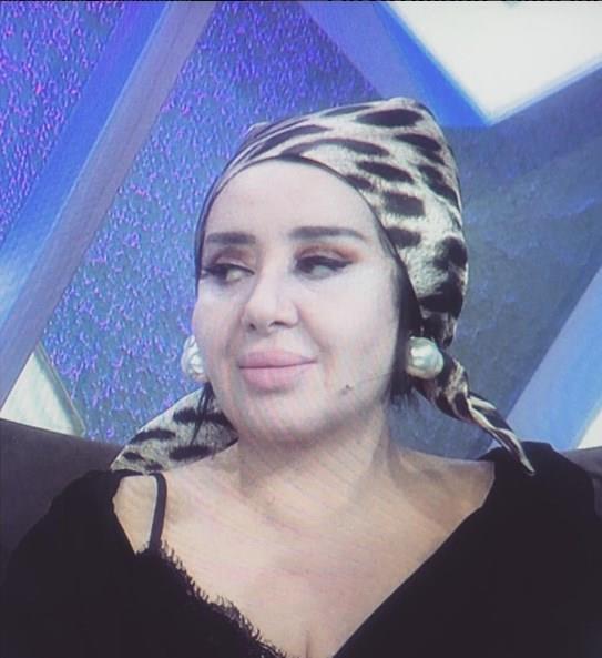 Nur Yerlitaş