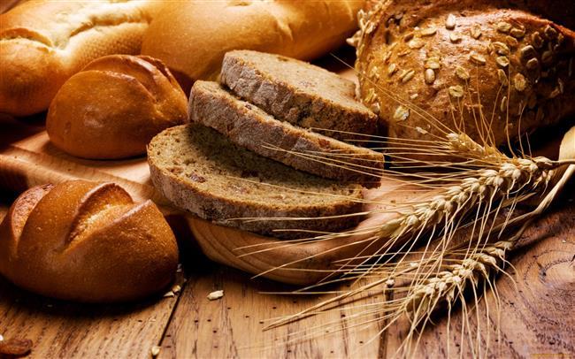 Ekmek  Ekmek buzdolabında erkenden bozulur ve tadı değişir. Eğer uzun süre depolamak istiyorsanız buzlukta dondurabilirsiniz. Fakat mümkün olduğunca ağzı kapalı buzdolabına koymadan muhafaza etmeniz gerekir.