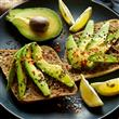 Buzdolabına Asla Koymamanız Gereken Yiyecekler - 12