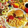 Bağımlılık Yapan Yiyecekler! - 1