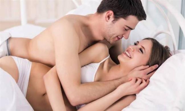 4- Seks sırasında o...   a. Size ne istediğinizi sorar.  b.  Her şey doğaçlama gelişir.  c.  Rahatlar ve kendisini sizin yönetiminize bırakır.
