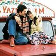 Ağlatma Garantili Filmler - 22