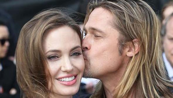 Onlar bu yıl boşanacaklarını açıklayarak neredeyse bütün magazin gündemini ele geçirdiler. Hem de birçok kişinin sandığı gibi sakince bir boşanma sürecine girmediler. Çocuklara şiddet iddiaları, uyuşturucu testleri, dostların ve arkadaşların eski eşler hakkında ortaya attığı iddialar... Derken Angelina Jolie ve Brad Pitt de kavgalı bir boşanma sürecine girdiler. Çocukların velayeti ise en büyük sorunları. Taşların yerine oturması da uzun zaman alacak gibi görünüyor. Ama magazin dünyasının en olaylı boşanmasının kahramanlarının onlar olduğunu sanıyorsanız yanılıyorsunuz!