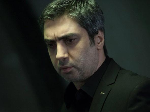 Necati Şaşmaz   Yapımcı Recai Şaşmaz'ın kardeşi Necati Şaşmaz turizm bölümünü bitirdikten sonra Ankara'da bir sigorta acentesi açtı.