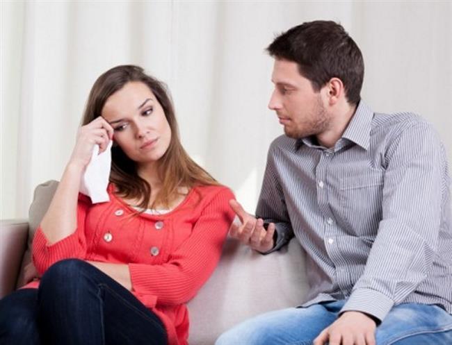 Bu Burçlarla Evlenmeden Önce İki Kere Düşünün! - 7