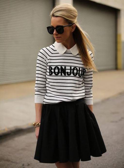 "<a href= http://mahmure.hurriyet.com.tr/foto/moda/2017-sweatshirt-modelleri_41482 style=""color:red; font:bold 11pt arial; text-decoration:none;""  target=""_blank""> 2017 Sweatshirt Modelleri İçin Tıklayınız!"