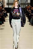 2017 Moda Rüzgarı: Sweatshirt - 12