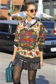 2017 Moda Rüzgarı: Sweatshirt - 16